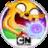 icon Card Wars 2(Reino das guerras do cartão) 1.0.10
