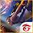 icon Free Fire(Fogo Livre - Campos de Batalha) 1.39.0