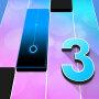 icon Magic Tiles 3 (Telhas Mágicas 3)