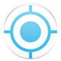 icon GeoLog