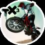 icon Xtreme 3(Trial Xtreme 3)