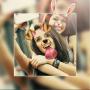 icon Picsa(Editor De Fotos Collage Maker Pro)