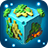 icon Planet of Cubes(Planet of Cubes Survival Games) 4.5.4