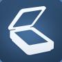 icon Tiny Scanner(Scanner minúsculo - PDF Scanner App)