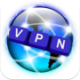 icon Anonymous VPN Servers (Servidores VPN Anônimos)