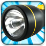 icon Flitslig(Lanterna minúscula + LED)