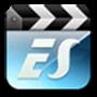 icon ES Audio Player ( Shortcut ) (ES Audio Player (Atalho))