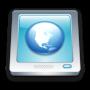 icon CastBrowser