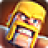 icon Clash of Clans 13.675.6