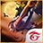 icon Free Fire(Fogo Livre - Campos de Batalha) 1.41.0