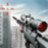 icon Sniper 3D(Sniper 3D Assassino Gun Shooter) 3.17.0