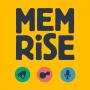 icon Memrise: Learn a new language (Memrise: Aprenda um novo idioma)