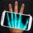 icon Xray scanner Prank(Scanner Xray Prank) 14.0