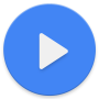 icon MX Player Codec (ARMv6 VFP) (Codec do Player MX (ARMv6 VFP))