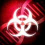 icon Plague Inc. (Plague INC.)