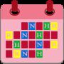 icon Agenda Capilar()