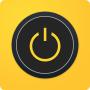 icon Peel Smart Remote TV Guide (Guia Peel Smart Remote TV)