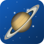 icon Planets (Planetas)