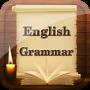 icon English Grammar Book (Livro de gramática inglesa)
