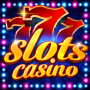 icon 777 Slots Casino (Cassino 777 Slots)