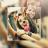 icon Picsa(Editor De Fotos Collage Maker Pro) 2.5.0.8