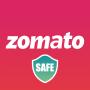 icon Zomato - Restaurant Finder (Zomato - Restaurante Finder)
