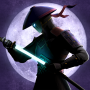 icon Shadow Fight 3 (Luta de sombra 3)