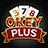 icon OkeyPlus(Okey Plus) 6.1.0