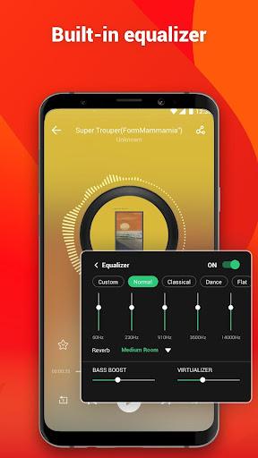 PLAYit - Um novo reprodutor de vídeo e música