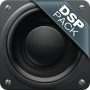 icon PlayerPro DSP pack (Pacote DSP PlayerPro)