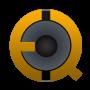 icon Equalizer (Equalizador)