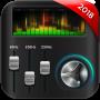 icon Music Equalizer EQ (Equalizador de Música EQ)