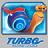 icon TURBO(Turbo FAST) 1.04.1