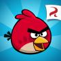 icon Angry Birds (Aves com raiva)
