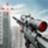 icon Sniper 3D(Sniper 3D Assassino Gun Shooter) 3.19.1