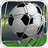 icon Ultimate Soccer(Futebol final - futebol) 1.1.7