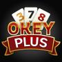 icon OkeyPlus(Okey Plus)