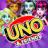 icon UNOFriends(UNO ™ e amigos) 3.1.0h