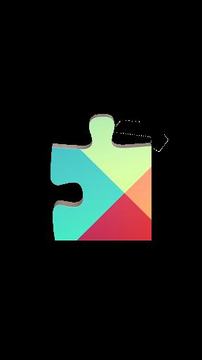 Serviços do Google Play