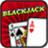 icon Blackjack(BLACKJACK!) 1.126