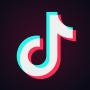 icon com.zhiliaoapp.musically(musicalmente)