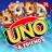 icon UNOFriends(UNO ™ e amigos) 3.2.0i