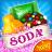 icon Candy Crush Soda(Saga De Soda De Esmagamento De Doces) 1.187.4