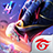 icon Free Fire(Fogo Livre - Campos de Batalha) 1.64.1