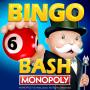 icon Bingo Bash(Bingo Bingo)