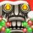 icon TempleRun2(Temple Run 2) 1.62.1