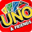 icon UNOFriends(UNO ™ e amigos) 3.3.0m