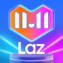 icon Lazada - Shopping & Deals (Lazada - Compras e ofertas)