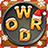 icon Word Cookies(Cookies de palavras) 4.2.13