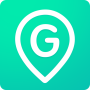 icon GeoZilla GPS Locator – Find Family & Friends (GeoZilla GPS Locator - Encontre Família e Amigos)